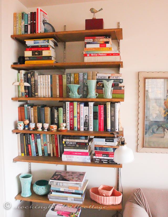 10-22-shelves2