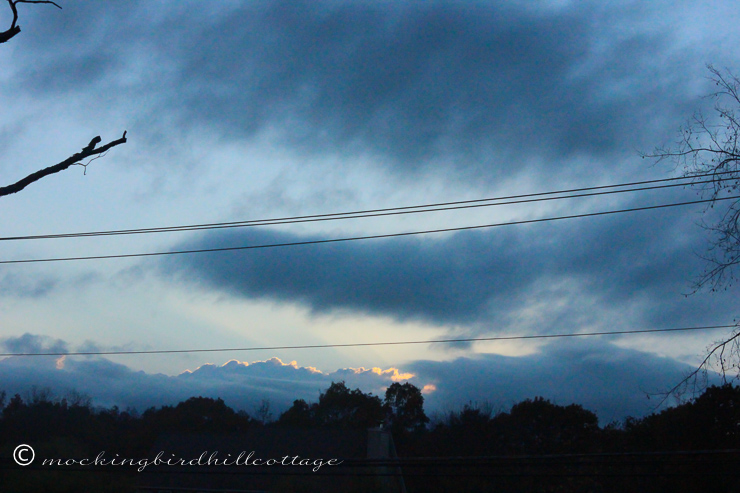 10-22-sunset2