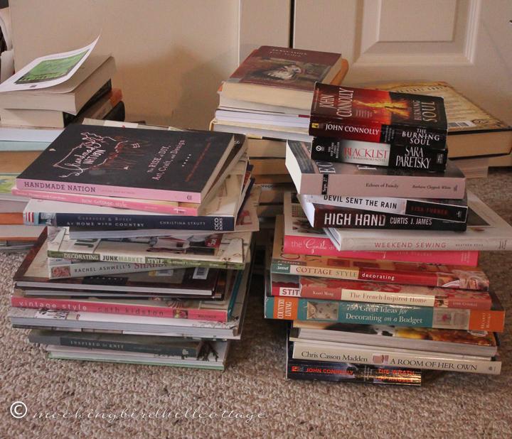 10-25-bookstack