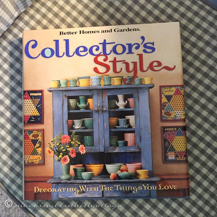 10-30-collectorsstyle