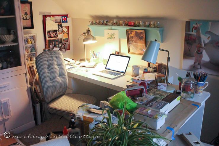 10-7-office