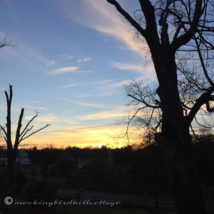 11-10-sunset