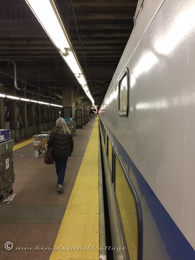 11-13-train