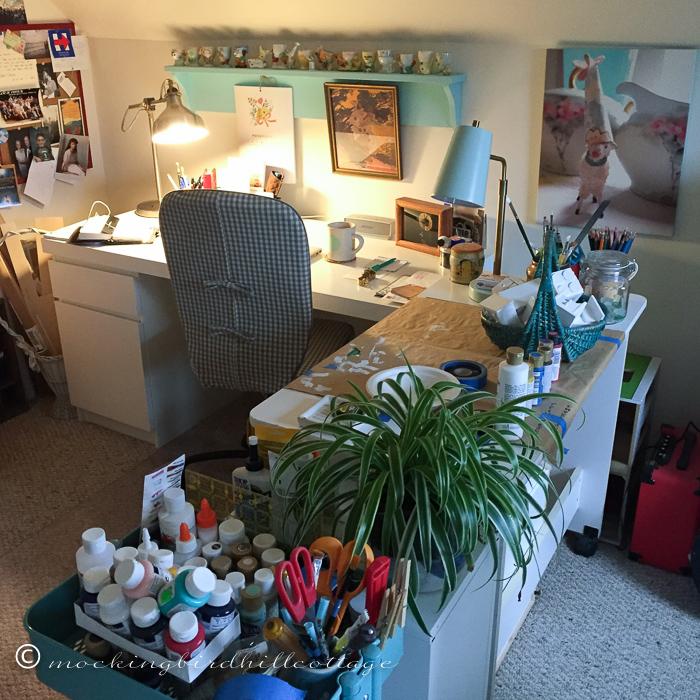 11-25-office
