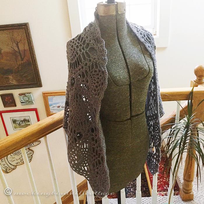 12-1-shawl