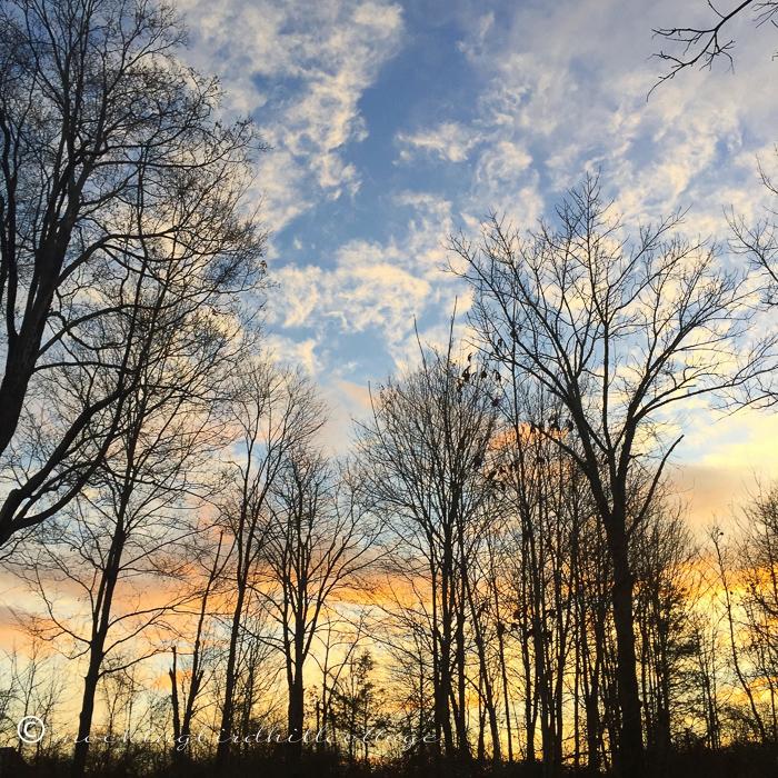 12-2-sunrise