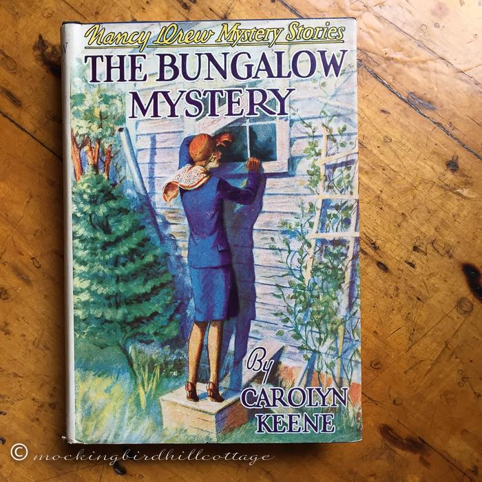 12-5-bungalowmystery